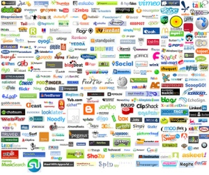 Social Media and Real Estate
